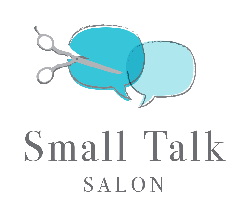 Small Talk Salon