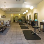 hair salon in hamden, ct