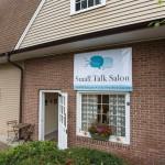 Small_Talk_Salon-6174