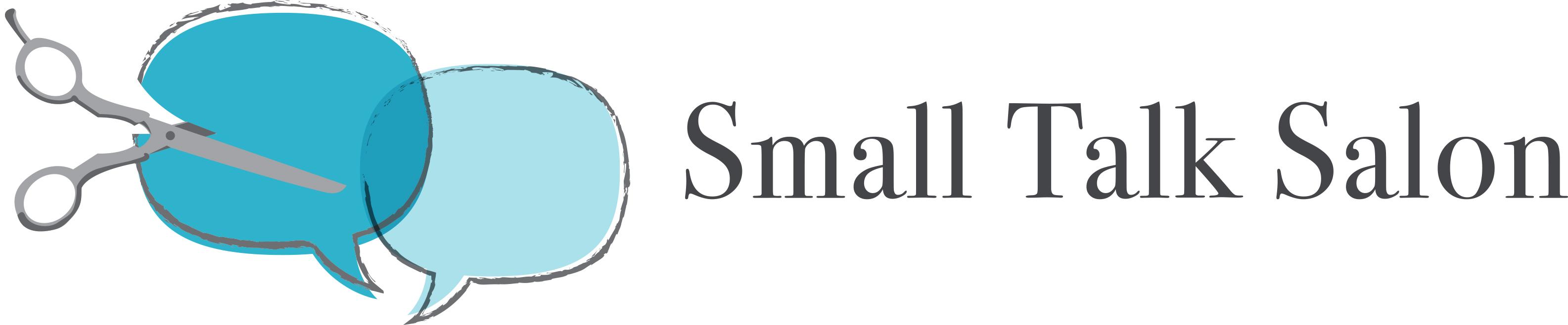 Small Talk Salon